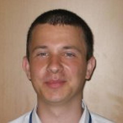 János Paraszt's avatar