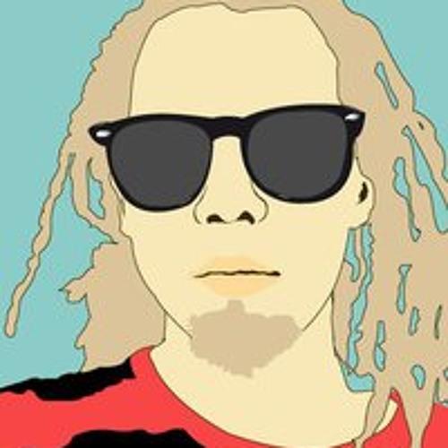 Hasza's avatar