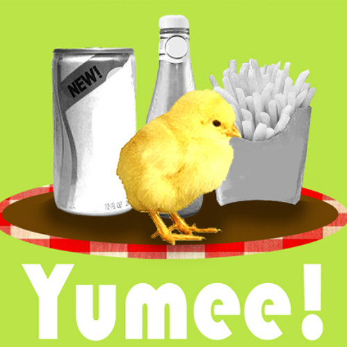 yumeesongs's avatar