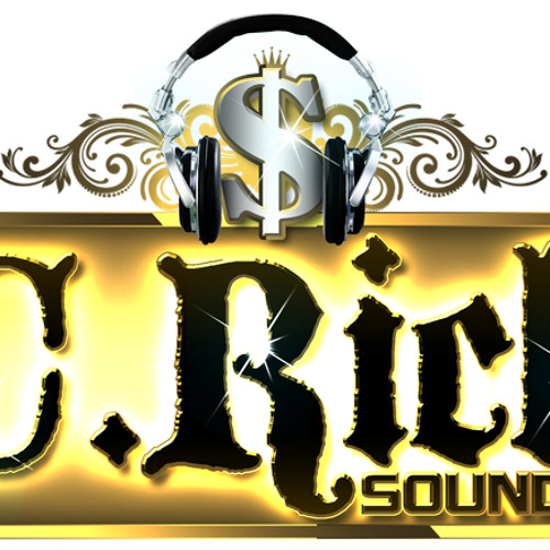 C RICH SOUND's avatar