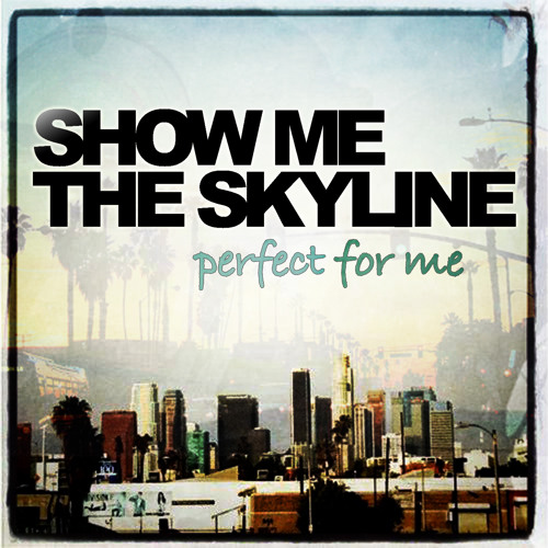 showmetheskyline's avatar