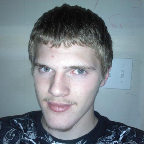 Яavenous's avatar