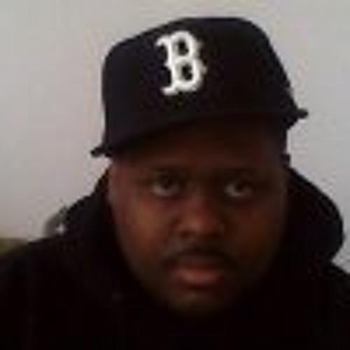 ganbeatz's avatar
