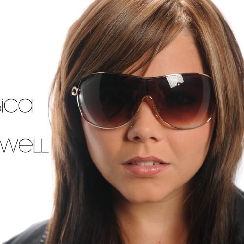 Gessica Rockwell's avatar