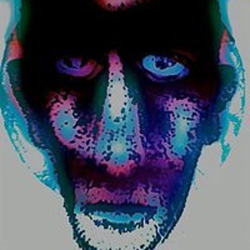 dennybox's avatar