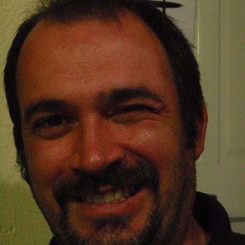 carlos ballester's avatar