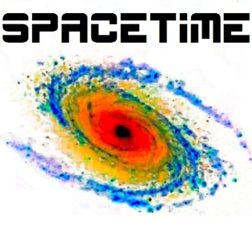 Space-Time-Music's avatar
