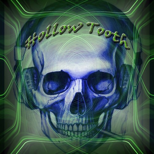 Hollow Tooth's avatar