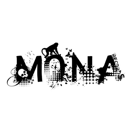 Mona Records's avatar