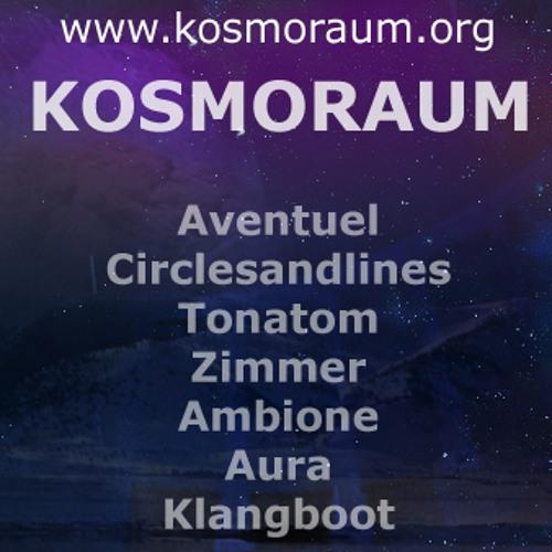 kosmoraum's avatar