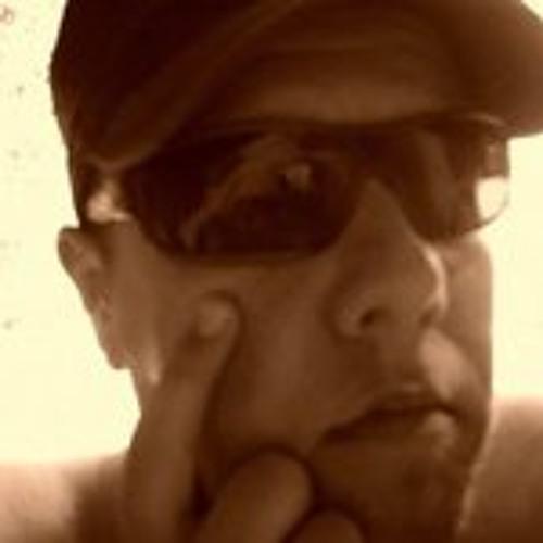 celeborn82's avatar
