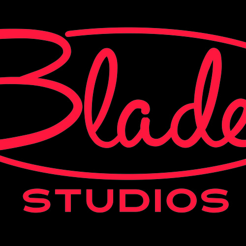bladestudios's avatar