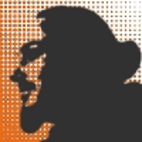 naaarf's avatar