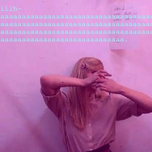 DONKEY PRINCESS's avatar