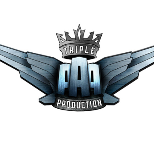 Triple A Production's avatar