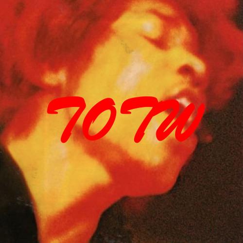 TOTW's avatar