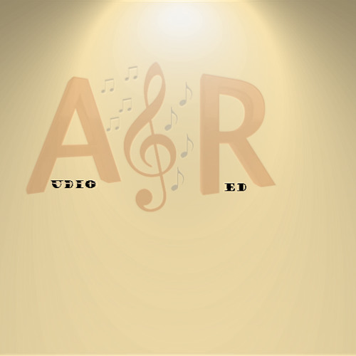 AudioRed's avatar