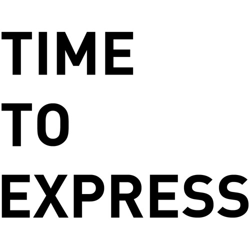 time_to_express's avatar