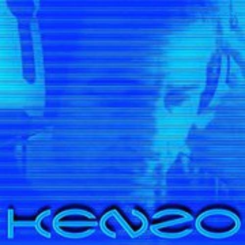 john-kratz2's avatar