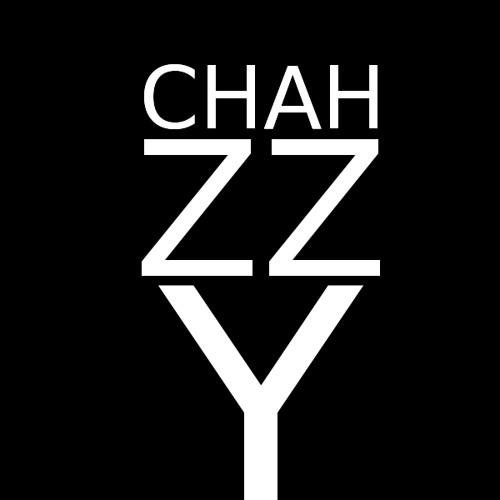 Chahzzy's avatar