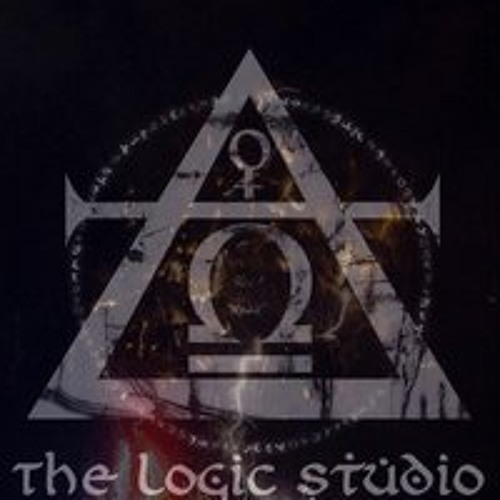 q-logic-studio's avatar