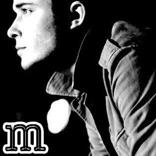 MateMusic's avatar
