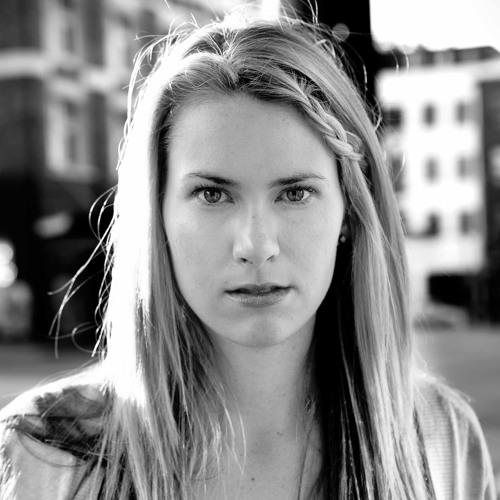 Hailey Calvert's avatar