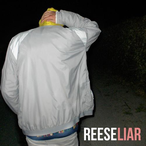 Reese Liar's avatar