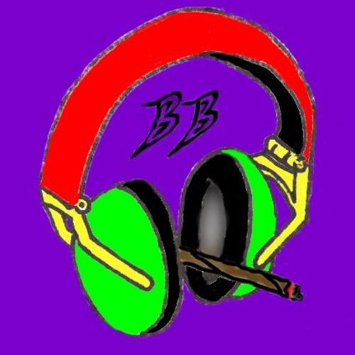 BluntBeats's avatar