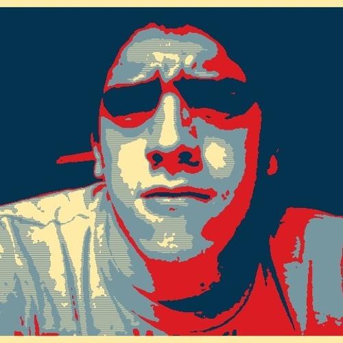 jombusta's avatar