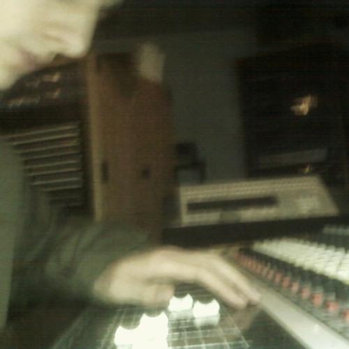 Paul Latham's avatar