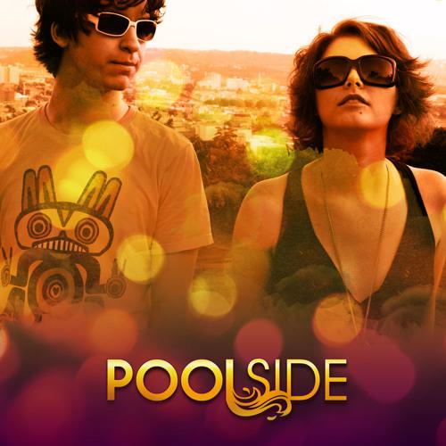 Poolsideband's avatar