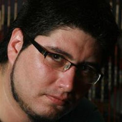 rodrigoslay's avatar