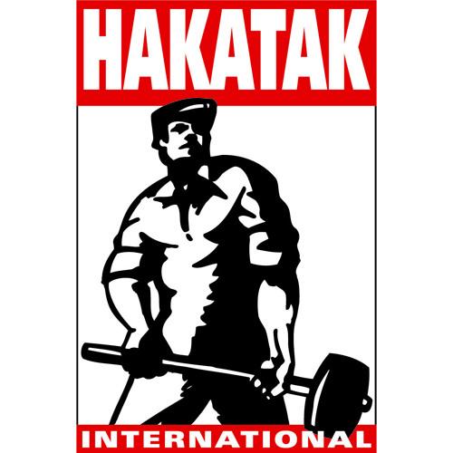 hakatak's avatar
