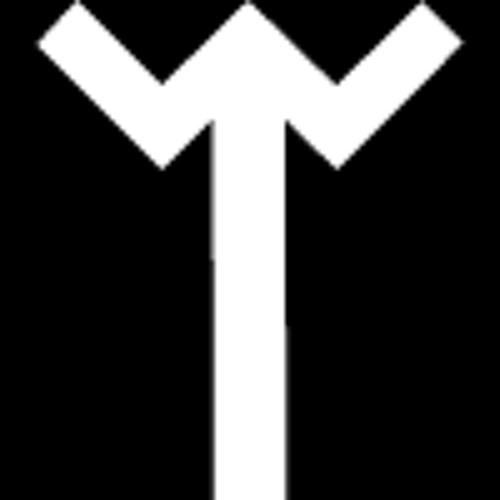 Heldentod's avatar