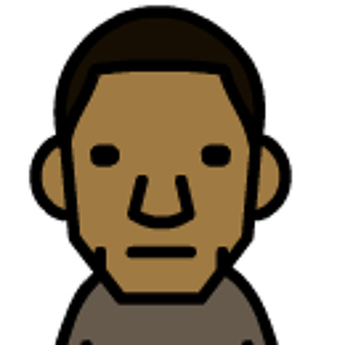 RickRivas's avatar