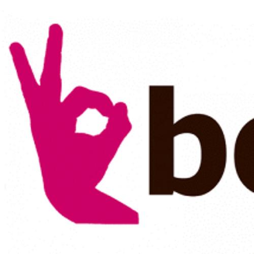 Boutros Dj's's avatar