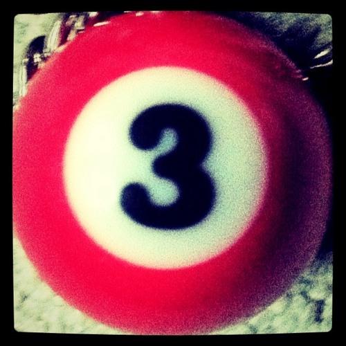 3o6ur9's avatar