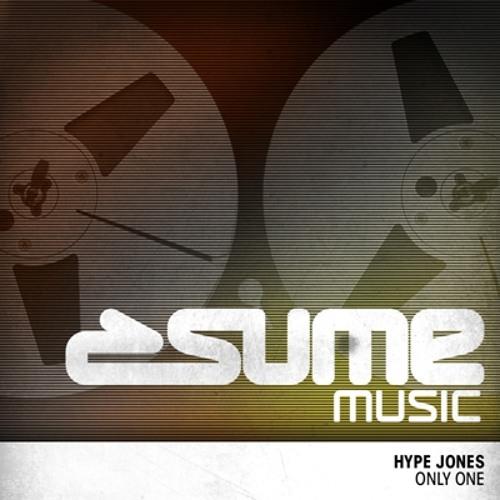 Sume Music's avatar