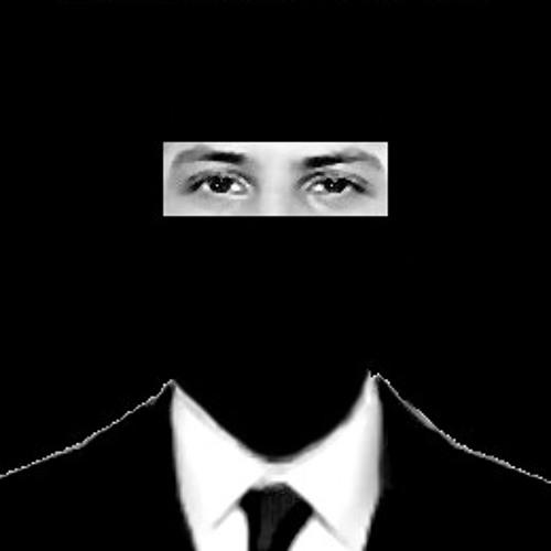 Vertigo361's avatar