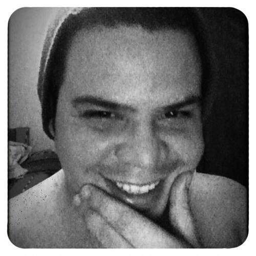ericmcbo's avatar