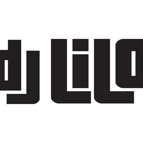 LILO - SOULINOZ's avatar
