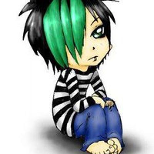 sAnDVip3R's avatar