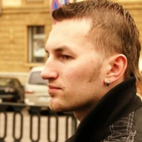 avroramusic's avatar
