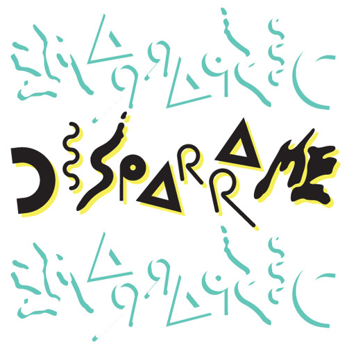 Desparrame's avatar