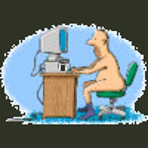megawatti's avatar