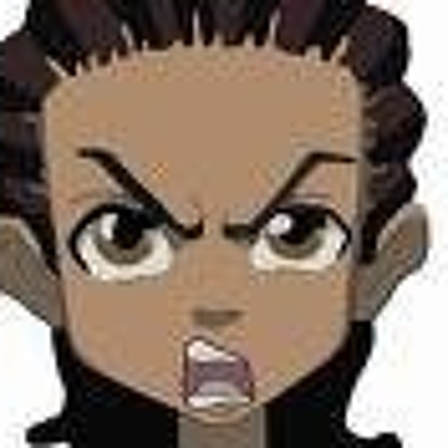 youssou6c's avatar
