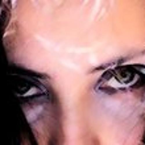 disachan's avatar