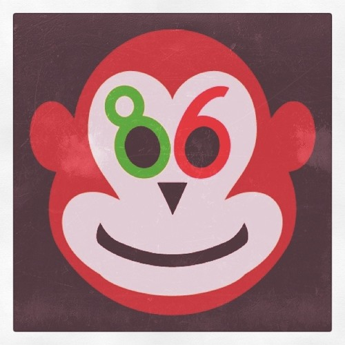 yam86's avatar