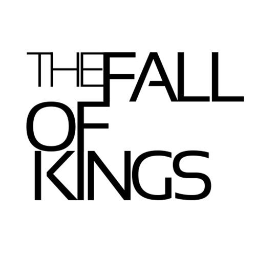thefallofkings's avatar